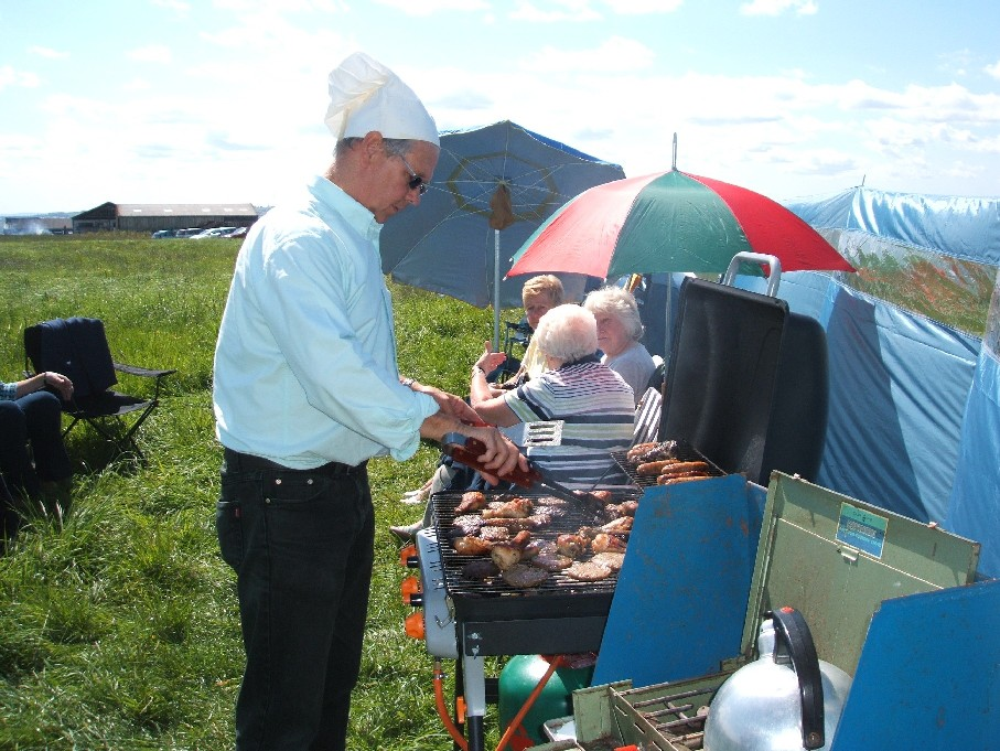 BBQ_CHEF _VINCE
