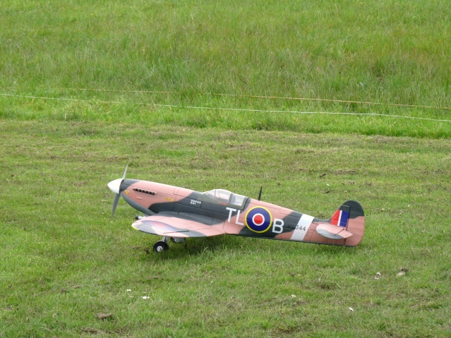 HobbyKing_Spitfire