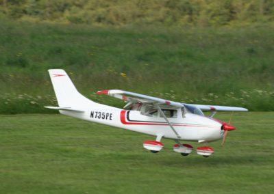 Cessna_touchdown