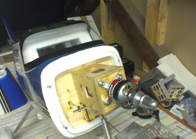 New-Motor-Mount-Made-from-Ply-Wood