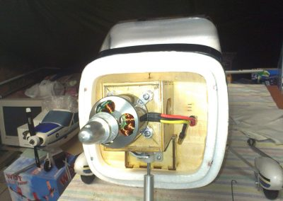 Other-side-View-Of-Motor-mount