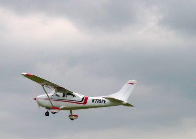 Top-Flite-Cessna-182-Skylane