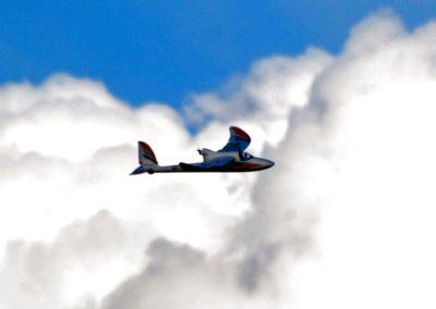 SkySurfer-Mid-Flight