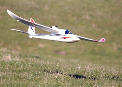SkySurfer-Touchdown-2